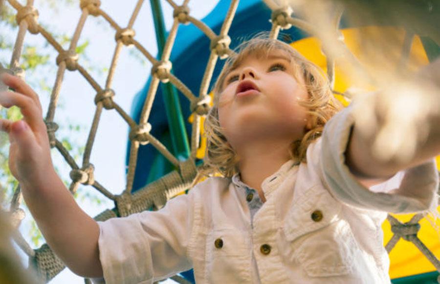Waihenga Playground