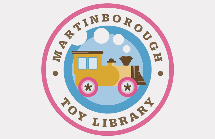 Martinborough Toy Library
